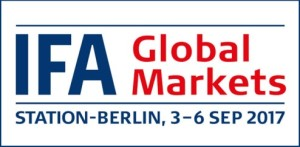 IFA_Global_Markets_HomeDoubleWide