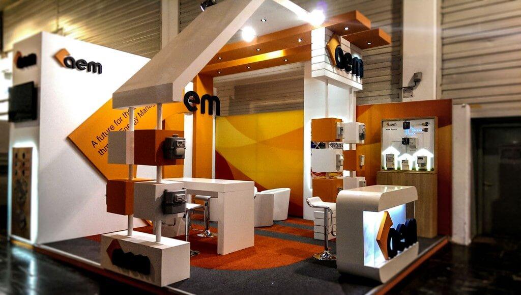 1- AEM - E-WORLD 2014 - Essen - Germany(c)