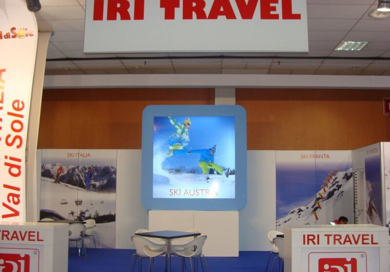 2- IRI TRAVEL - BUCHAREST(c)
