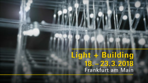 light + building frankfurt 2018 logo