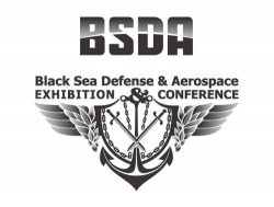 Black-Sea-Defense-Aerospace-2016.-foto-defence-suppliers
