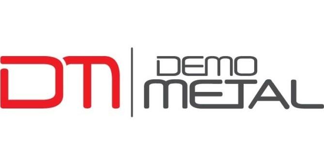 Demo Metal 2018 Brasov