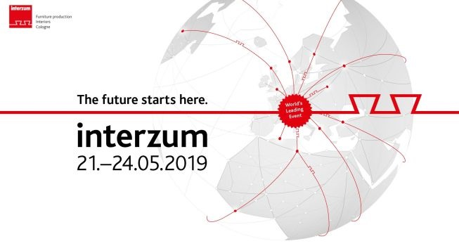Interzum 2019 Cologne