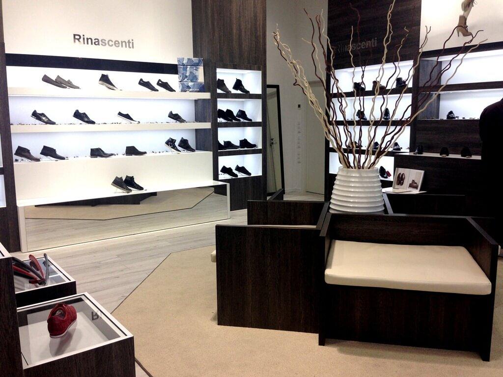 RINASCENTI - Promenada Mall Bucuresti 3(c)