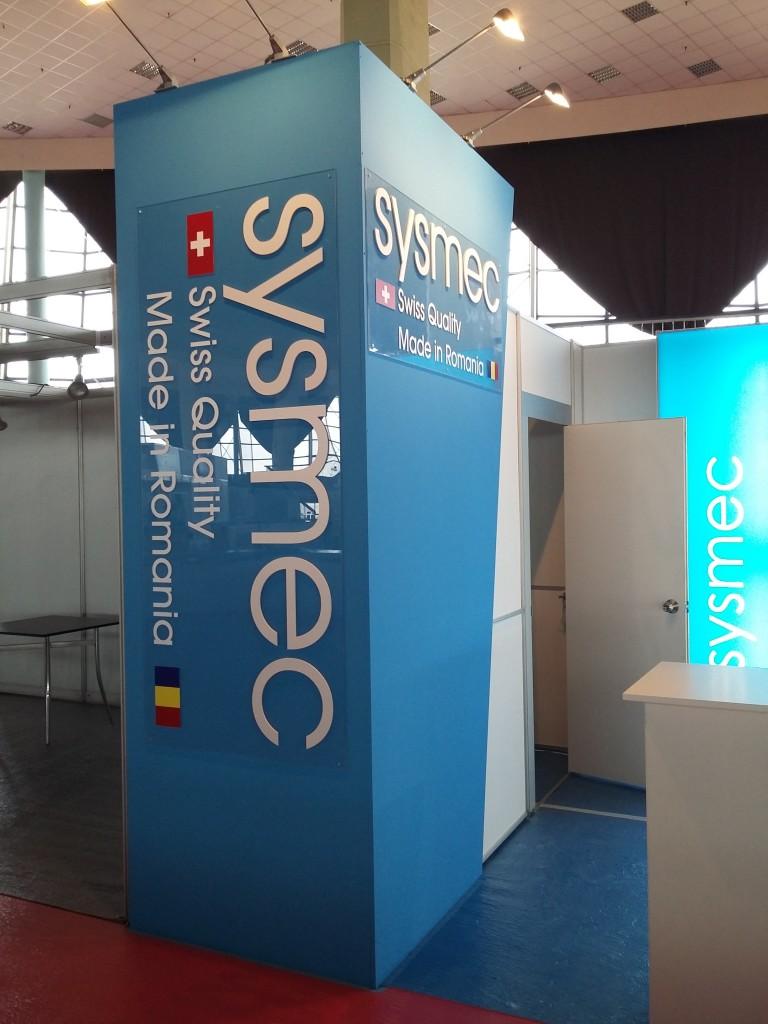 SYSMEC_METALSHOW2