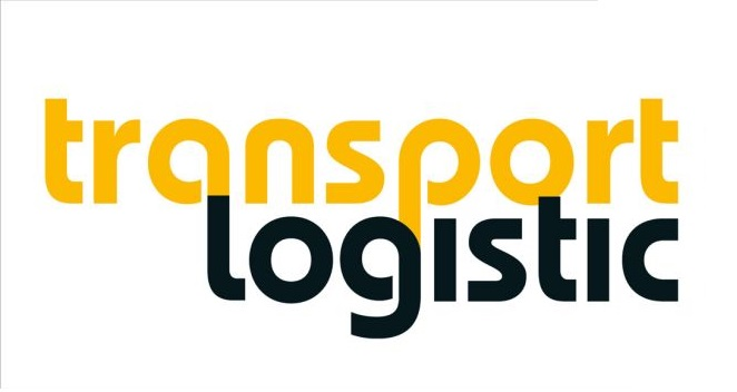Transport Logistic 2019 Munchen