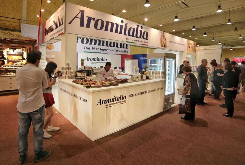 aromaitalia_gastropan2