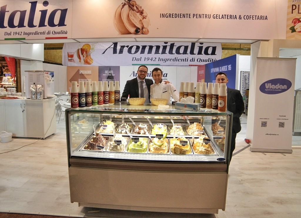 aromaitalia_gastropan3