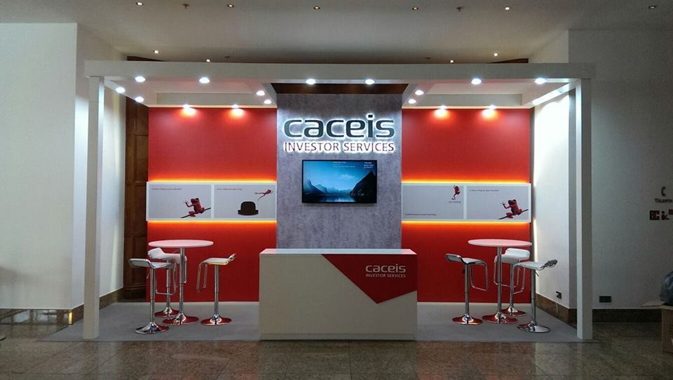 caceis fundforum berlin