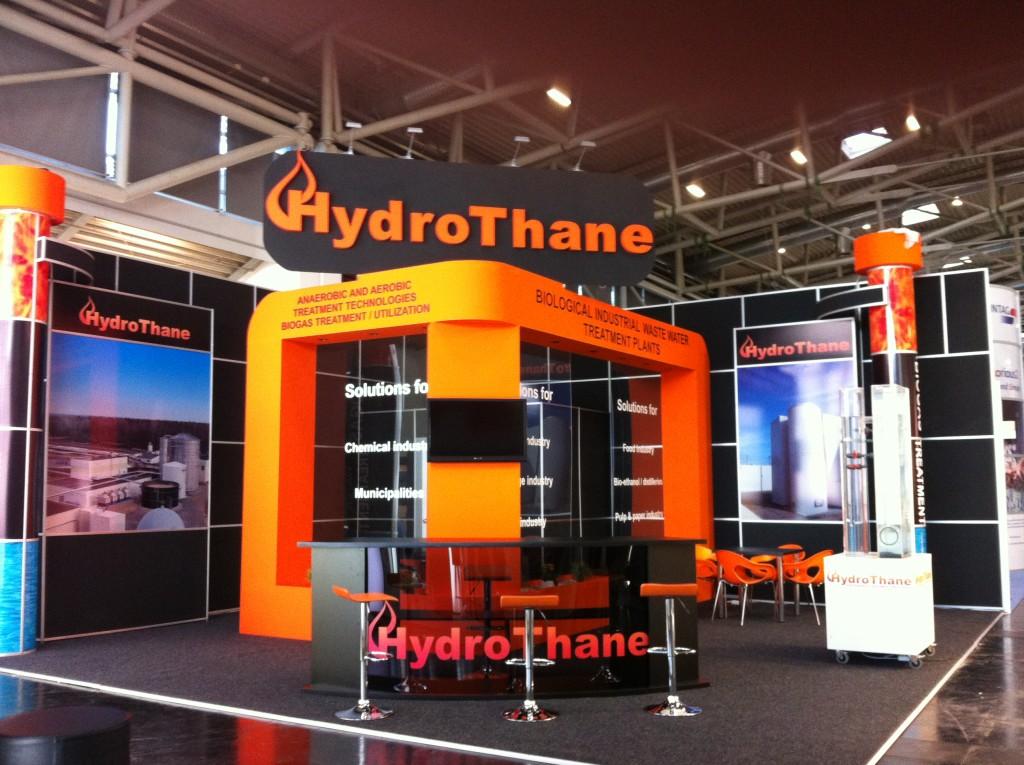 hydrothane1