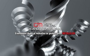 logo_demo_metal