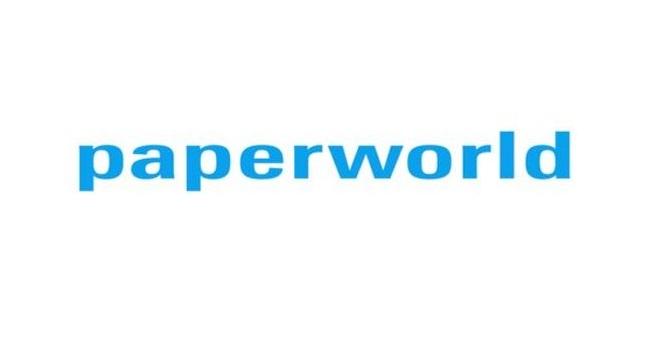 Paperworld 2019 Frankfurt