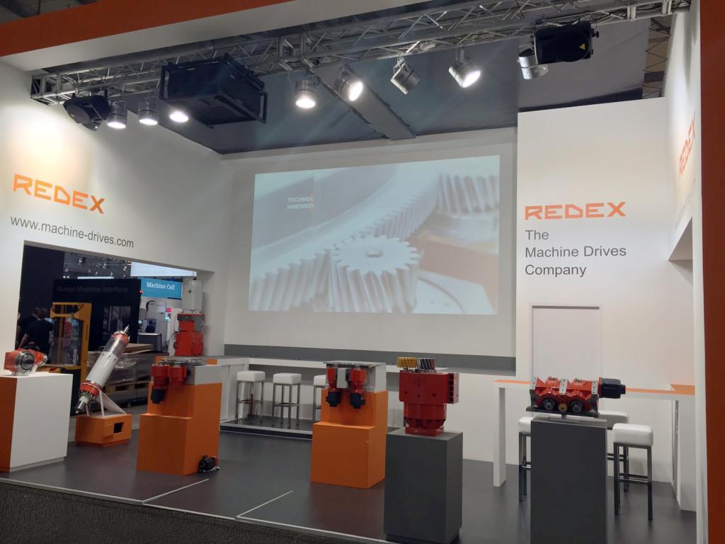 redex3
