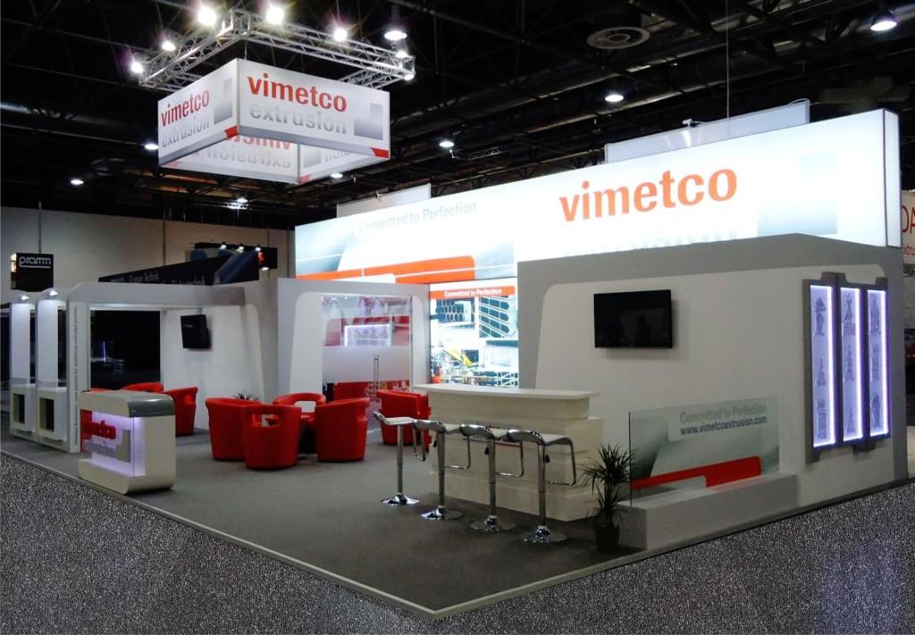 vimetco_aluminium1