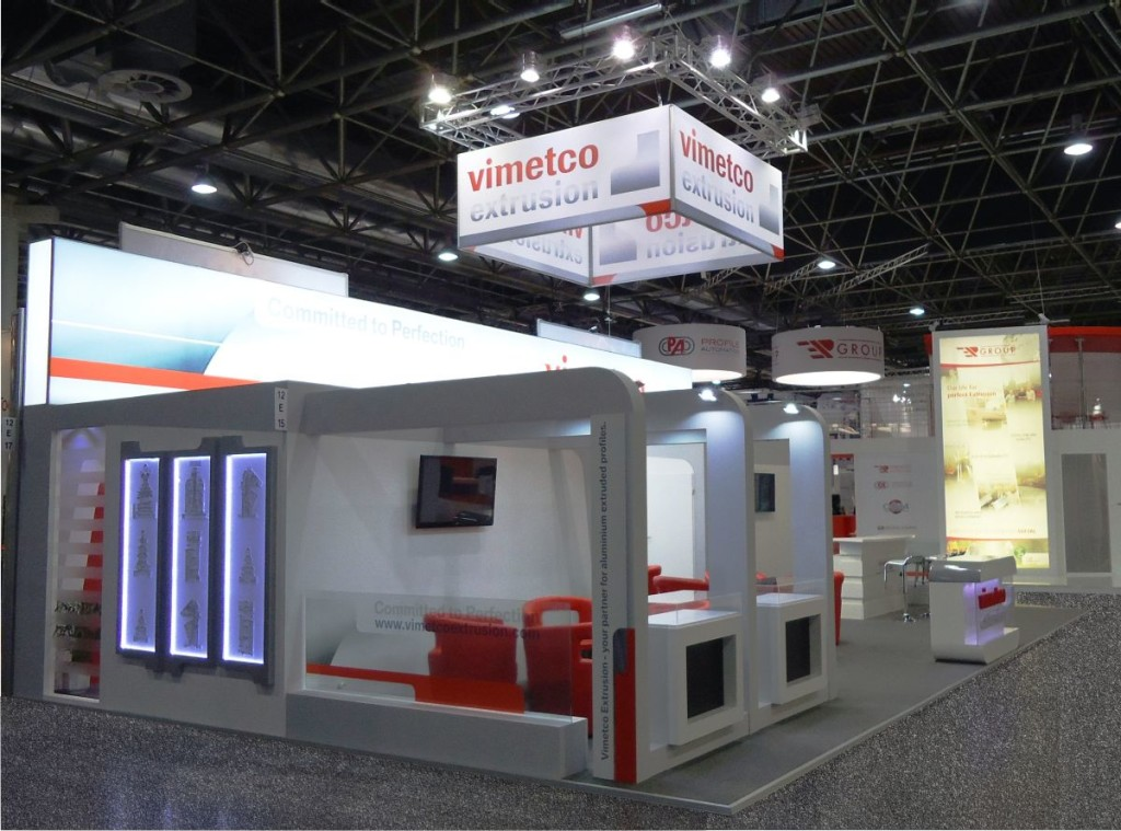 vimetco_aluminium2