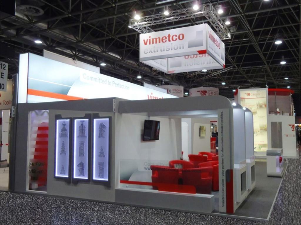 vimetco_aluminium4