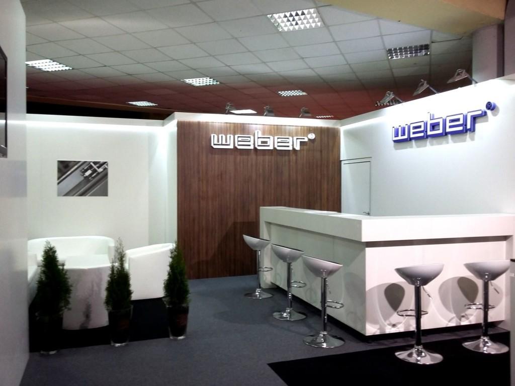 weber_site3